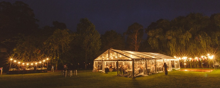 Wedding Trends for 2016 │South Coast Party Hire - SCPH