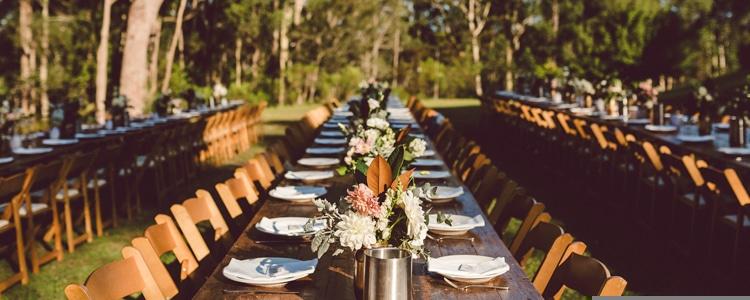 SCPH-Bawley-Bush-Wedding