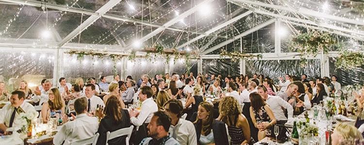 SCPH-Willow-Farm-Wedding