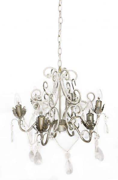 chandelier hire south coast nsw