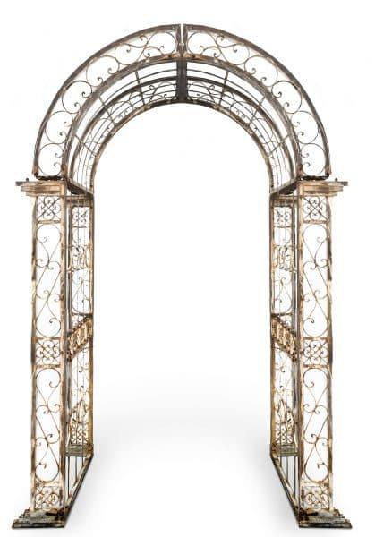 wedding arch hire wollongong